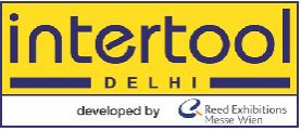 Intertool Delhi